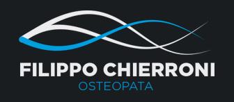 Cefalea Cervicogenica ed osteopatia