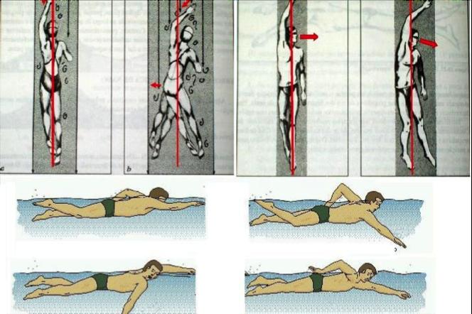 Nuoto-mal-di-schiena1